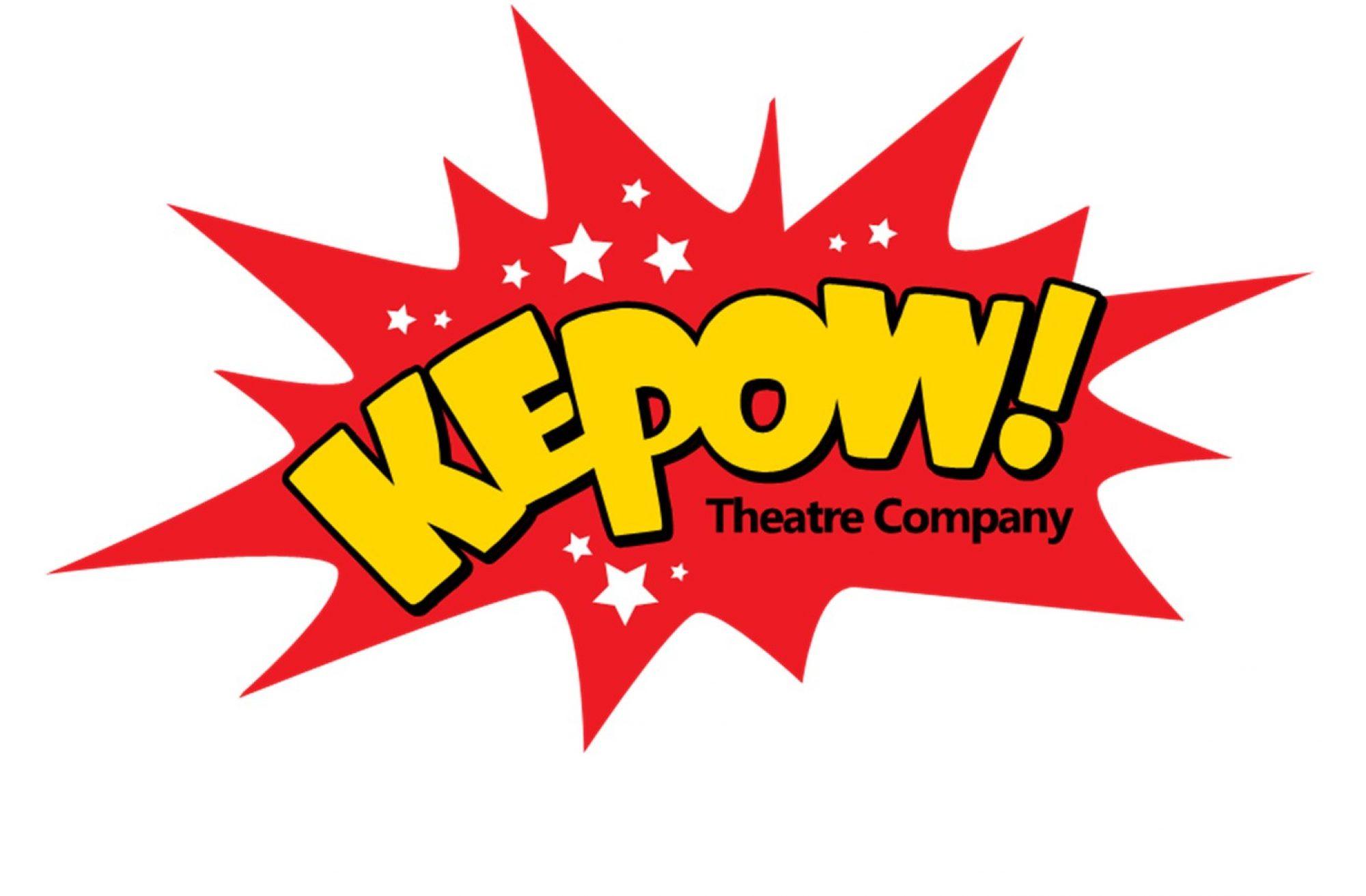 Kepow Theatre Company